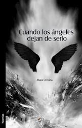 Libro Cuando los ángeles dejan de serlo