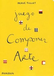 JUEGO DE COMPONER ARTE