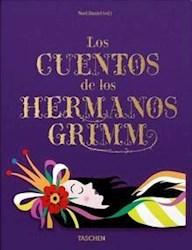 LOS CUENTOS DE LOS HERMAN OS GRIMM