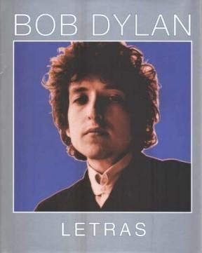 "Bob Dylan Anthology (Plazoleta Edition): Esta semana ""Pat Garret & Billy The Kid (1973)"" - Página 11 Getcover"