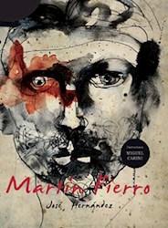 MART�N FIERRO