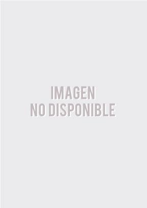 DE MADONNA AL CANTO GREGORIANO (H4855)
