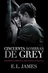 Cincuenta sombras de Grey (Trilogí a Cincuenta sombras 1)