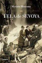TELA DE SEVOYA