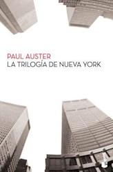 LA TRILOG�A DE NUEVA YORK