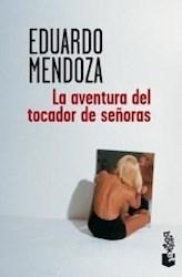 LA AVENTURA DEL TOCADOR DE SEÃ'OR AS