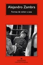 FORMAS DE V OLVER A CASA