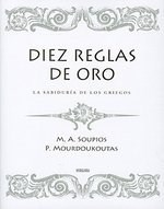 DIEZ REGLAS  DE ORO