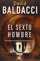 SEXTO HOMBRE, EL