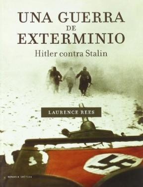 NAZIS Y SEGUNDA GUERRA MUNDIAL (reflexiones, libros, documentales, etc) - Página 3 Getcover