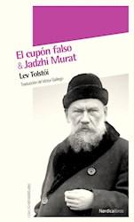 """EL CUPÃ""""N FALSO JA DZHI MURAT"""