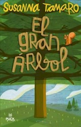 EL GRAN ARBOL