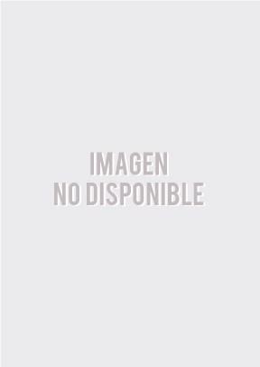 AGRONEGOCIOS EMPRESA Y EMPRENDEMIENTOS