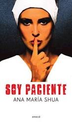 SOY PACIENTE