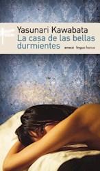 LA CASA DE LAS BELL AS DURMIENTES