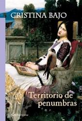 TERRITOR IO DE PENUMBRAS
