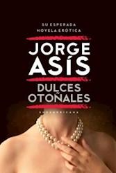 DULCES OTOÃ'ALES