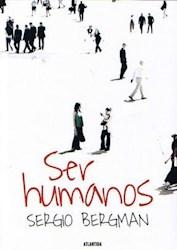 SER HUMANOS
