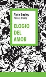 ELOGIO DEL AMOR