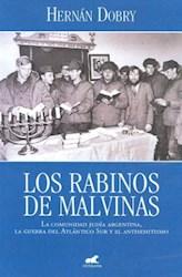 RA BINOS DE MALVINAS