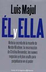 EL Y ELLA
