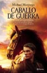 CABALLO DE GUERRA ( la mejor pelicula del mundo) Getcover