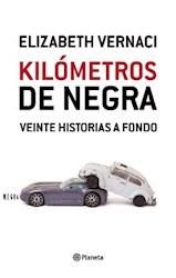 "KILÃ""METROS DE NEGRA"
