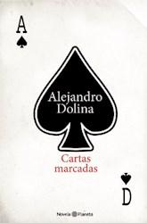 CARTAS MARCADAS