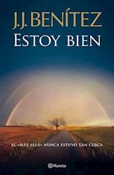ESTOY BIEN