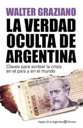 LA V ERDAD OCULTA DE ARGENTINA