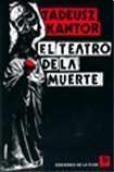 TEATRO DE LA MUERTE , EL