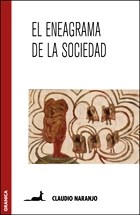 Libro ENEAGRAMA DE LA SOCIEDAD, EL