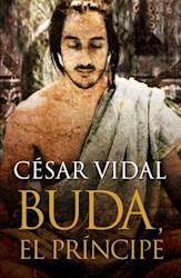 BUDA, EL PRINCIPE