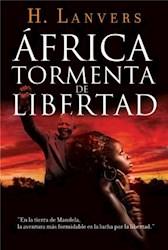 AFRICA. TORMENTA DE L IBERTAD