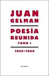 POES �A REUNIDA -T1 (1956-1980)