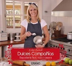DULCES COMPA�AS