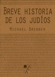 BREVE HISTORIA DE LOS JUD�OS