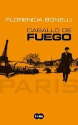 CABALL O DE FUEGO