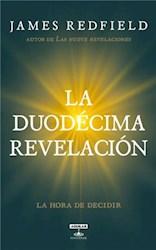LA DUODÉCIMA REVE LACIÓN