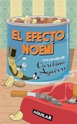 EL EFECTO NOEM�