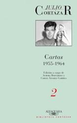 CARTAS 2 1955-196 4