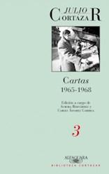 CARTAS 3 1965-1968
