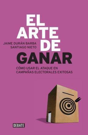 ARTE DE GANAR, EL