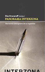 PANORAMA INTERZONA