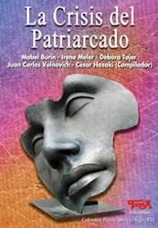 Libro CRISIS DEL PATRIARCADO, LA