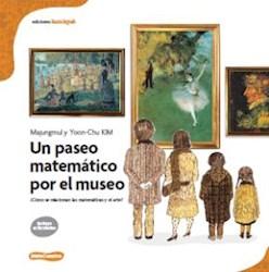 UN PASEO MATEM�TICO POR EL MUSEO