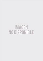 EVITA VIVE Y OTROS RELATOS