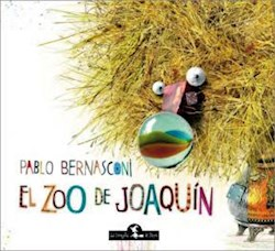 EL ZOO  DE JOAQU�N