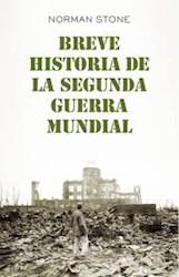 BREVE HISTO RIA DE LA SEGUNDA GUERRA MUNDIAL