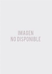 OSCURA MO NOTONA SANGRE